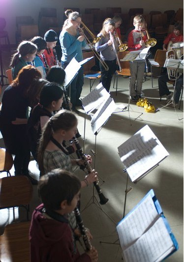 musikeren1