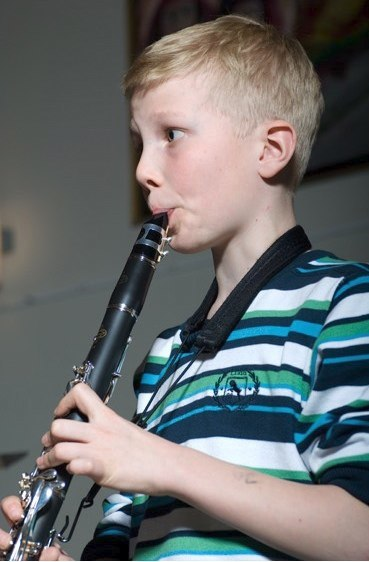 musikeren10