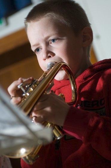 musikeren3