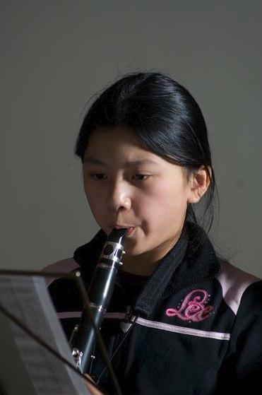 musikeren5