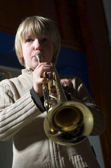 musikeren9