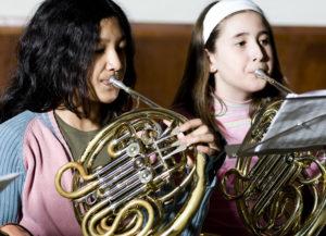musikeren151